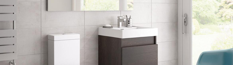 Bathroom Installation Supply Fit Leicester Bathbarn