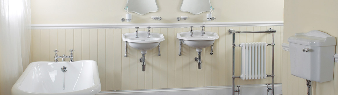 Bathroom installation supply fit leicester bathbarn for Bathroom design leicester